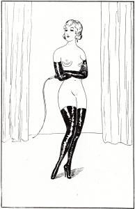La Princess Sonja Editions du Couvre-Feu_0008