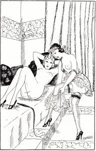 La Princess Sonja Editions du Couvre-Feu_0009