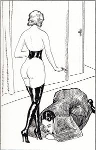 La Princess Sonja Editions du Couvre-Feu_0010