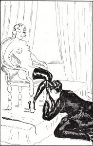 La Princess Sonja Editions du Couvre-Feu_0012