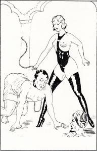 La Princess Sonja Editions du Couvre-Feu_0017