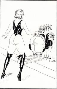 La Princess Sonja Editions du Couvre-Feu_0019