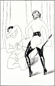 La Princess Sonja Editions du Couvre-Feu_0020