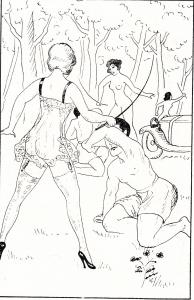 La Princess Sonja Editions du Couvre-Feu_0022