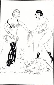 La Princess Sonja Editions du Couvre-Feu_0027