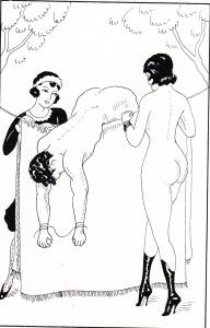 La Princess Sonja Editions du Couvre-Feu_0029