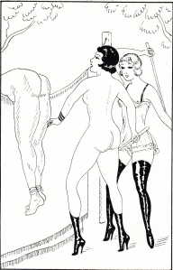 La Princess Sonja Editions du Couvre-Feu_0030