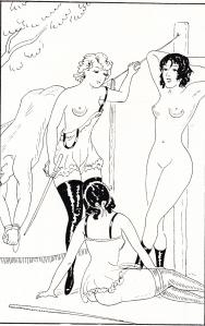 La Princess Sonja Editions du Couvre-Feu_0031