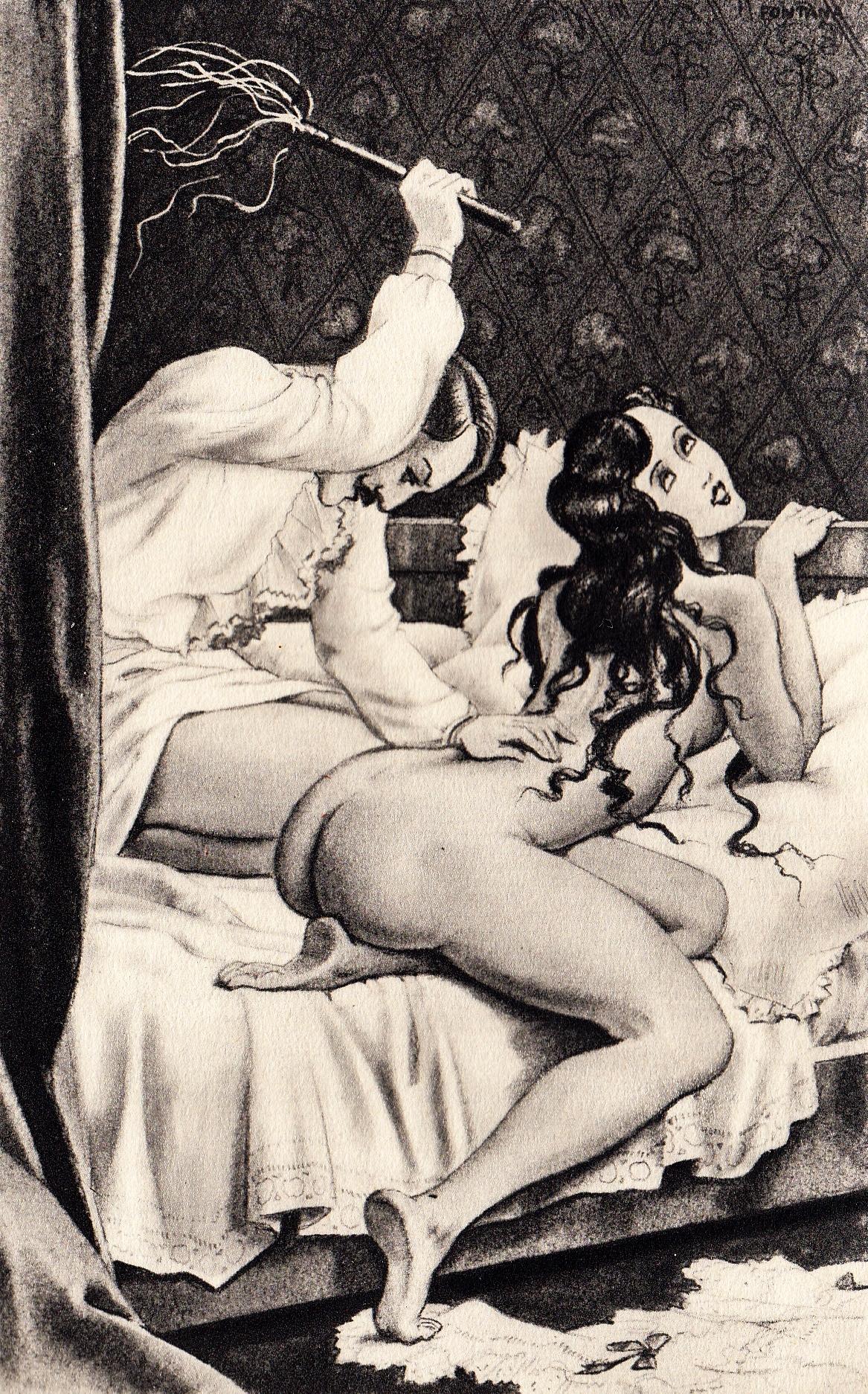 Bdsm Extrme Douleur Poteau De Flagellation - frbiguznet