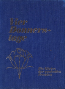 Montorgruiel Vier Donnerstage Bel-Rose 1970_0001