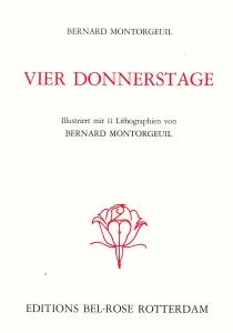 Montorgruiel Vier Donnerstage Bel-Rose 1970_0003