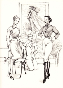 Montorgruiel Vier Donnerstage Bel-Rose 1970_0009