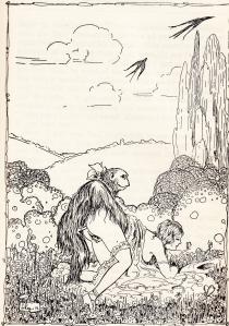 Nunnery Tales_0003