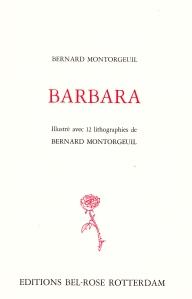 Barbara Bel-Rose Montorgeuil 1970_0003