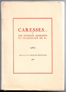 Caresses_0001