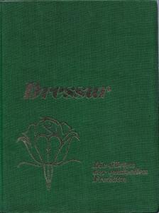 Dressur_0001