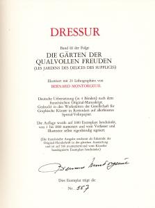 Dressur_0003