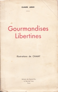 Gourmandises Libertines_0001