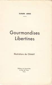 Gourmandises Libertines_0003