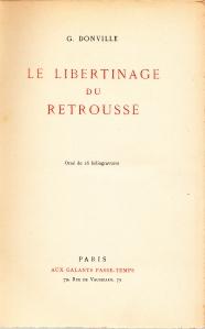 Libertinage_0002