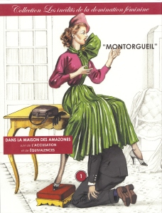 Montorgrueil or Montorgreuil_0004
