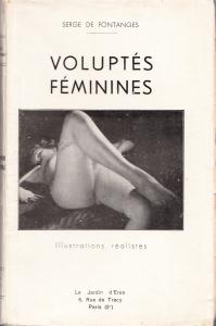 Voluptes feminines_0001