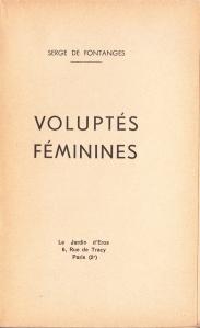 Voluptes feminines_0004