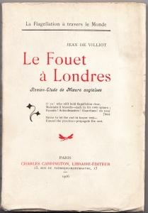 Le Fouet a Londres_0001