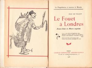 Le Fouet a Londres_0004