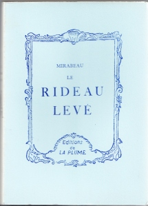 Le Rideau Leve_0001