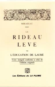 Le Rideau Leve_0004