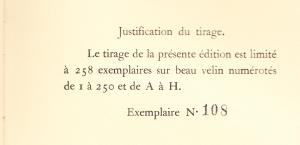 Le Rideau Leve_0014