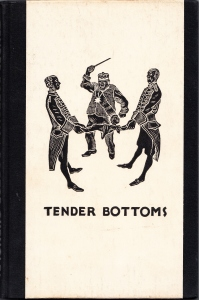 Tender Bottoms_0001